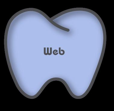 Web Web Homepage Webdesign Agentur Drucksachen Drucksorten Praxisausstattung Design Motiv Karten Arzt Praxis Zahnarztpraxis Zettel Blätter Kärtchen Büroausstattung Formular Zahnarzt