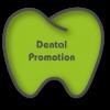 Dental Promotion Give-Aways Geschenk Kundengeschenk Drucksachen Drucksorten Praxisausstattung Design Motiv Karten Arzt Praxis Zahnarztpraxis Zettel Blätter Kärtchen Büroausstattung Formular Zahnarzt