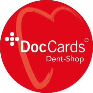 DocCards_more_than_print