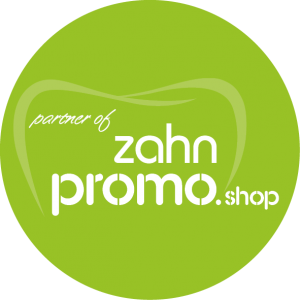partner of zahnpromo_shop