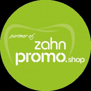 partner of zahnpromo_shop
